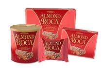 armond_roca - コピー