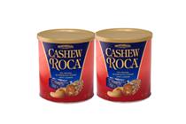 cashew_roca
