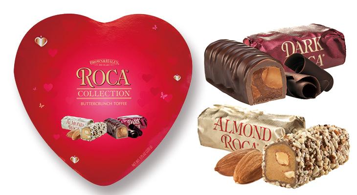 mdroca-heart